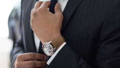 8 étapes pour organiser un voyage d'affaires parfait pour votre patron