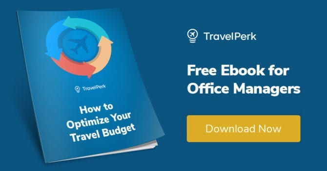 Optimize Travel Budget