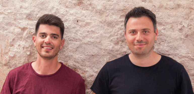 TravelPerk Raised a $7m Series A to Grow the Team and Expand Globally