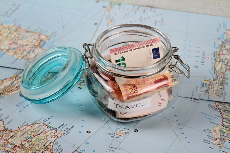 In the Age of Brexit: The Impact on Company Business Travel Spend