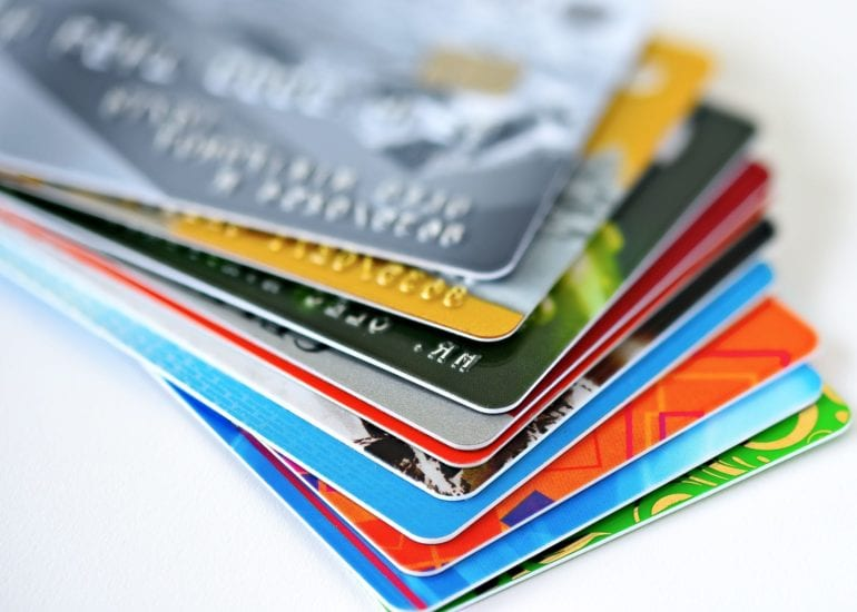 Best Credit Cards for Business Travellers in the US