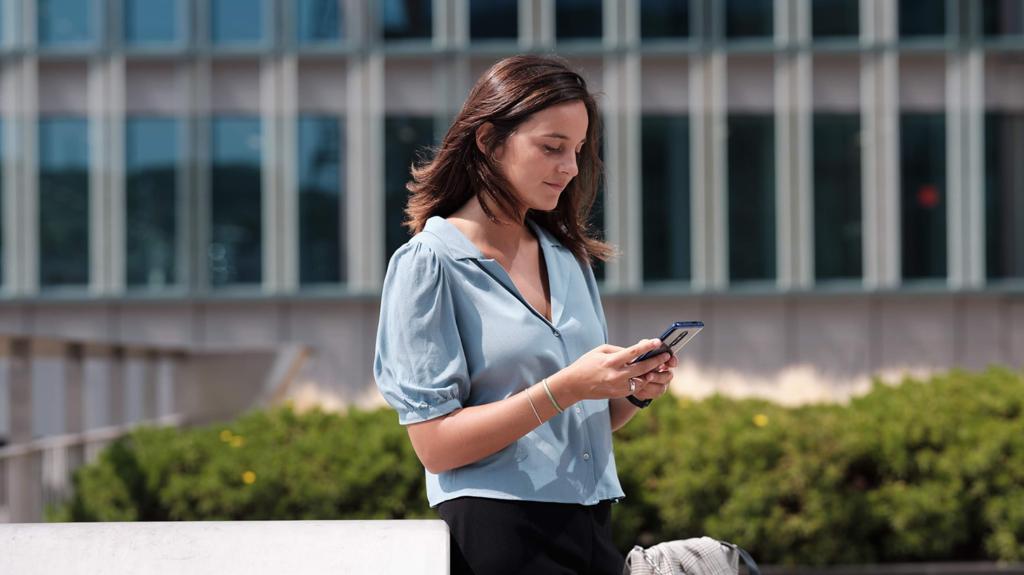 Cómo debe gestionar tus viajes un asistente virtual