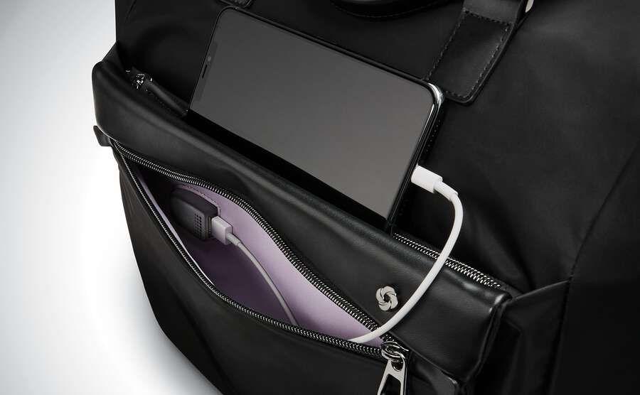 Samsonite mobile solution bag