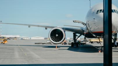Image for post Los mejores programas de fidelización de aerolíneas en Europa