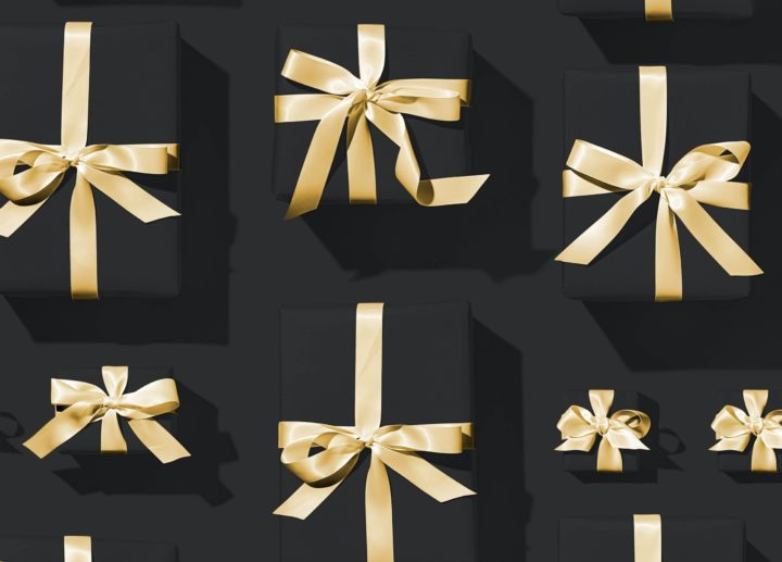 Top 10 gifts for business travelers in 2021