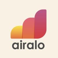 Airalo