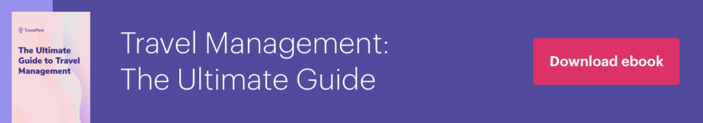 ebook download button travel management guide