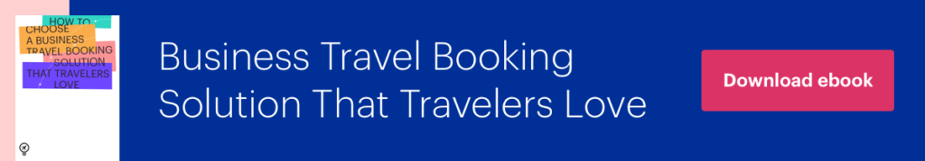 ebook download how to pick a travel management solution