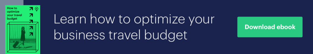 how to optimize travel budget ebook download button