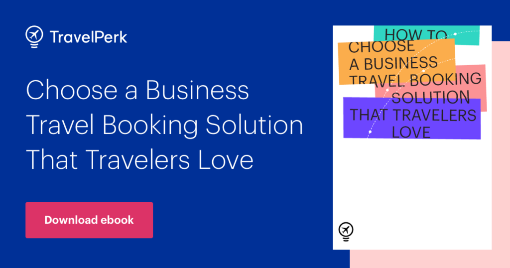 image of ebook how to select a travel solution for travelers