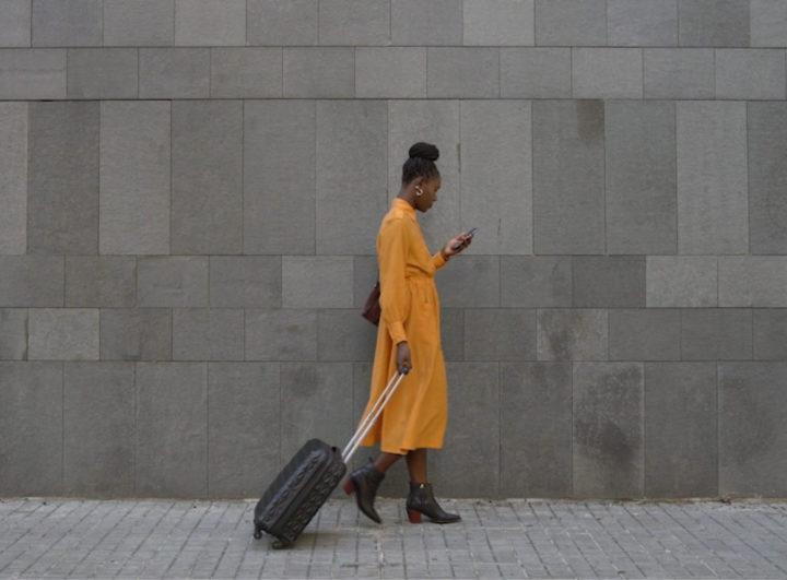 Dienstreise – Was zahlt der Arbeitgeber?