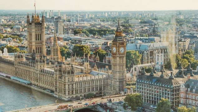 UK domestic travel & restrictions explained – updated 28th July