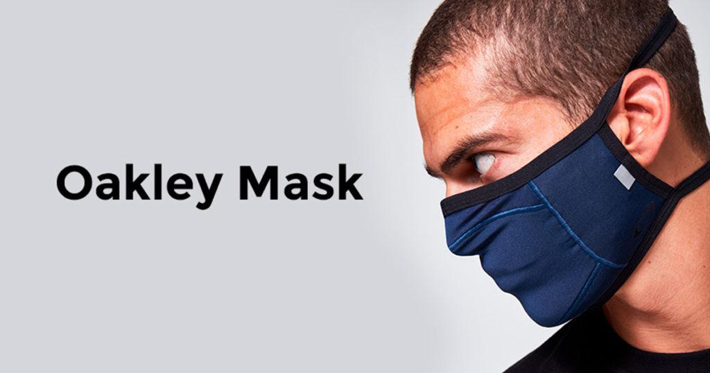 ear friendly face mask