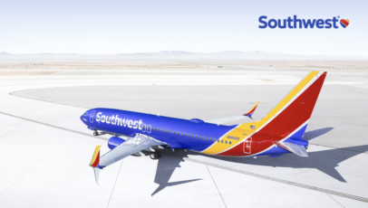 Image for post TravelPerk partners with Southwest Airlines® to create largest US inventory