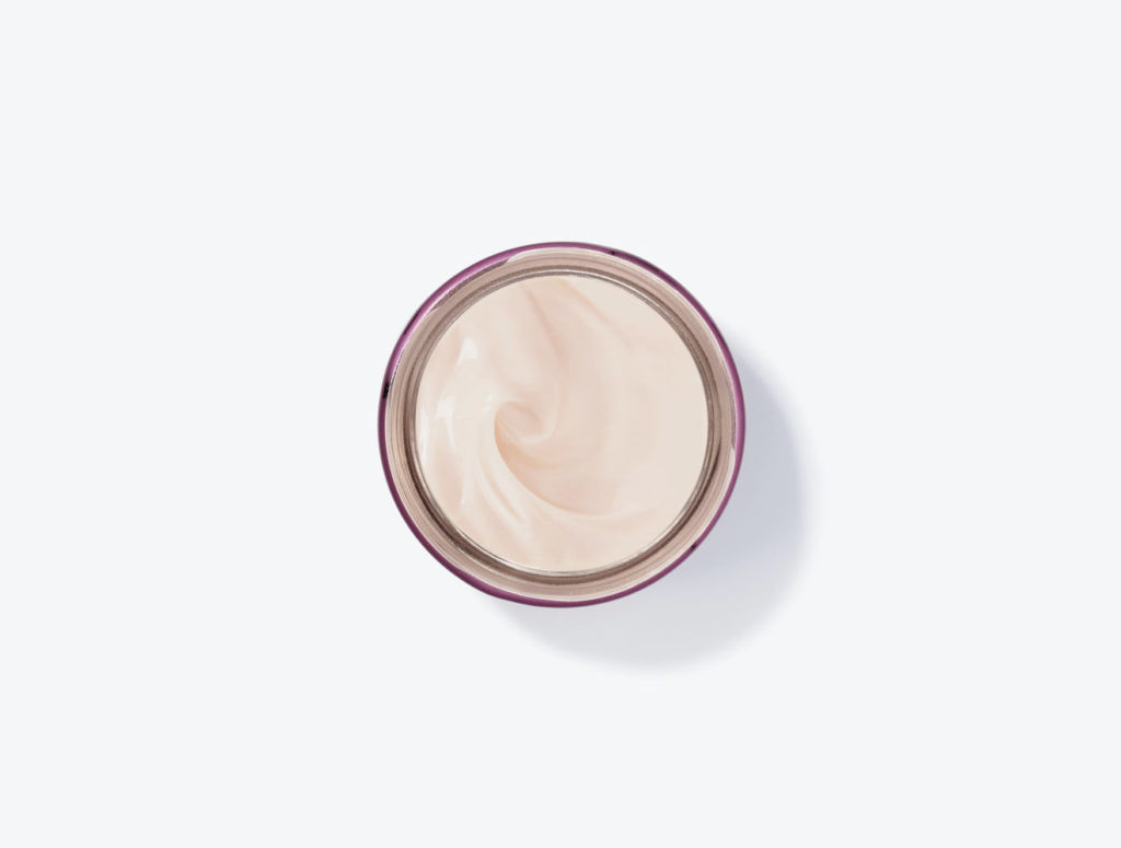 Sisley rich cream set