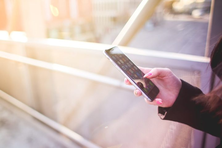 6 apps that prepare employees for any business trip