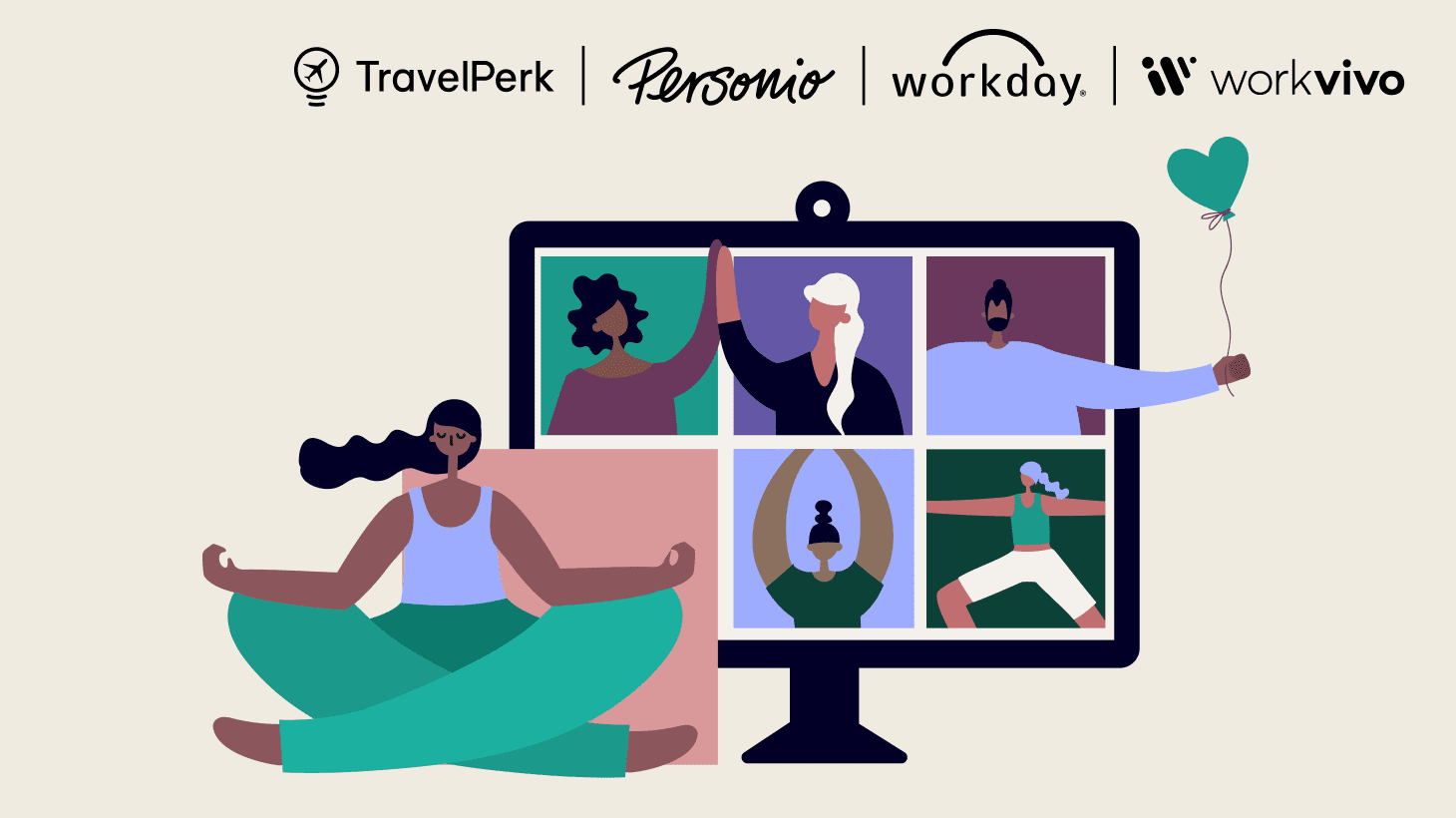 Company Culture & Remote Work: Finding the Perfect Balance