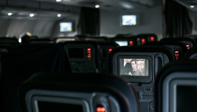 Image for post 6 best movies & TV episodes to remind you of business travel