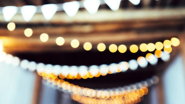 The basics of events management in the new normal