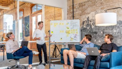 Fostering high-performance engineering teams through motivation