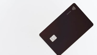The pros and cons of corporate purchasing cards (P-Cards)