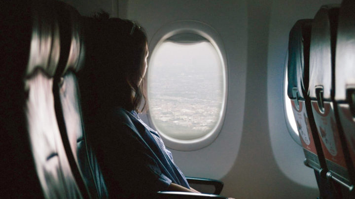 3 new improvements in corporate travel booking