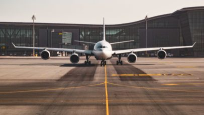 Five ways a corporate travel program can streamline business travel for your company