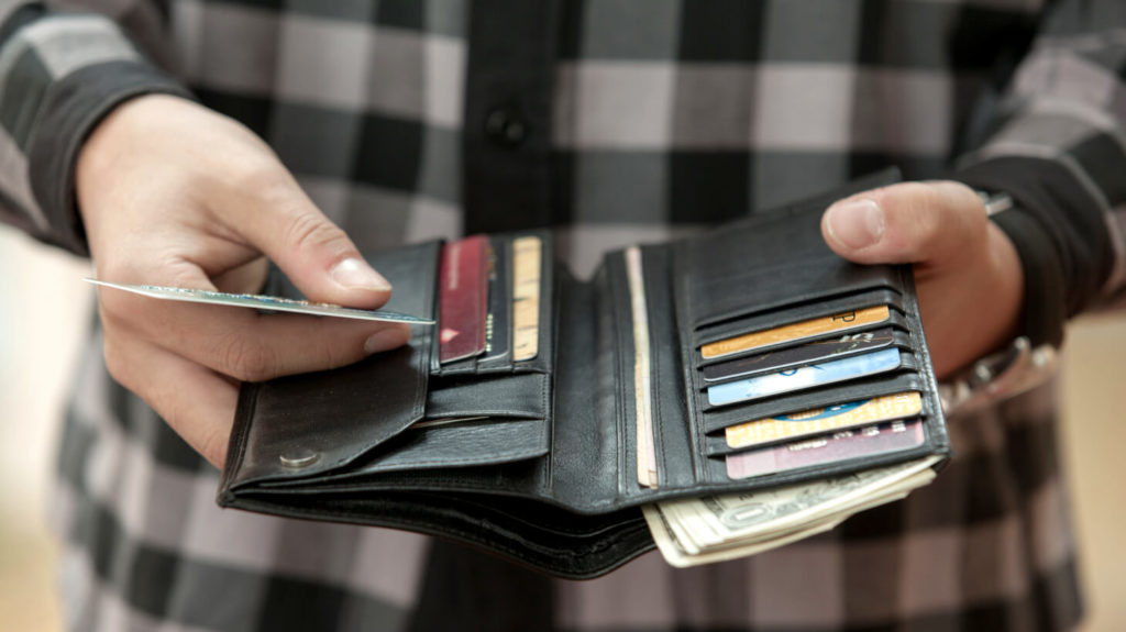 Top 10 credit cards for business travel in the US