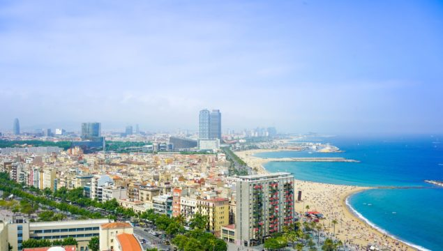 10 countries with the best work-life balance in Europe