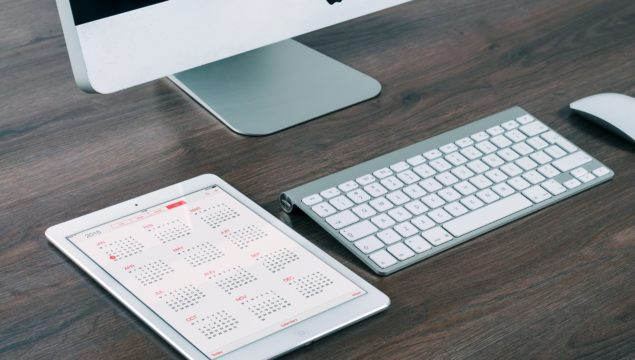 Do you need a corporate travel management company checklist