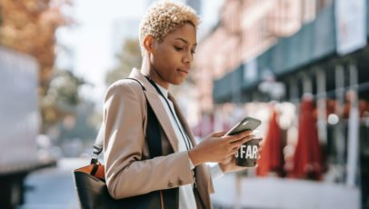 Best apps for frequent flyers