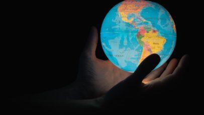 Business travel etiquette for world travelers