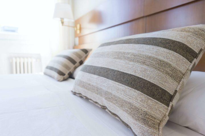 Best corporate hotel loyalty programs in Europe