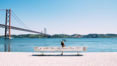 10 best cities for entrepreneurs: EU edition