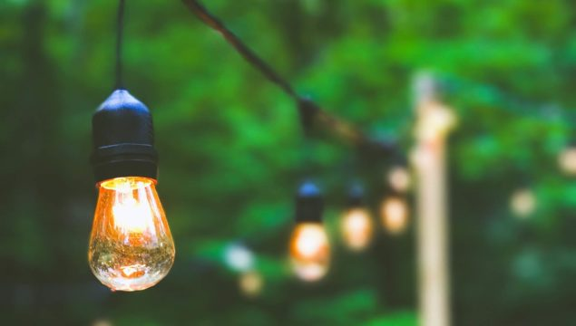 8 ways to make your next corporate event more sustainable