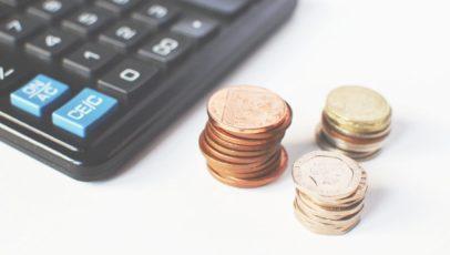 6 formas de ahorrar dinero en los viajes de negocios
