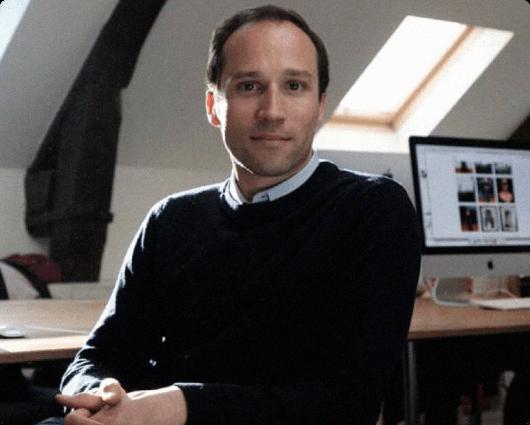 Olivier Billon