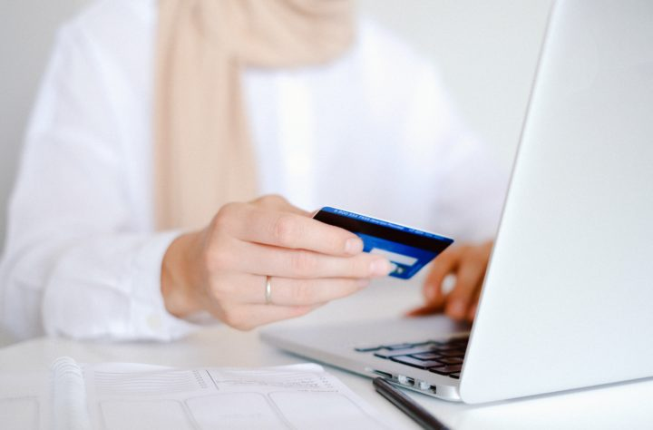 The right corporate travel payment solutions for your business