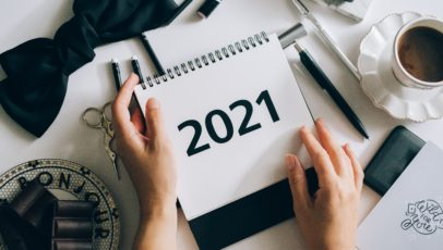 Image for post 6 business travel trends for 2021 and beyond