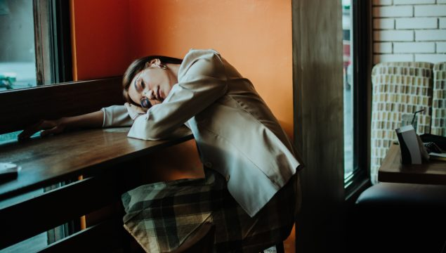 Debunking the myths of jetlag—and what really works