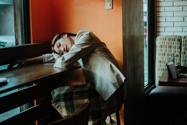 Effects of jet lag on business travellers: Debunking the myths
