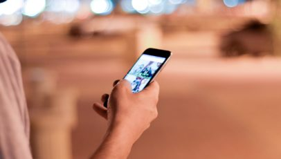 Image for post The best apps for business travelers