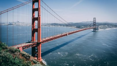 10 best business hotels in San Francisco
