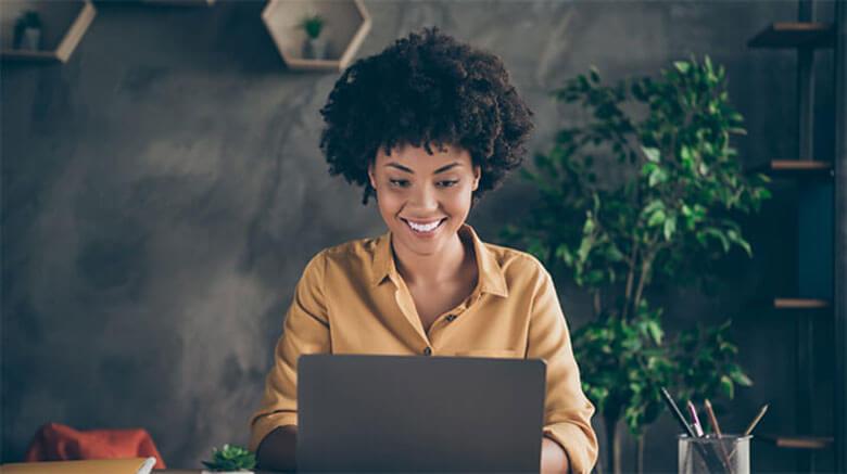 11 consejos para organizar un viaje de negocios para tu jefe o tus compañeros