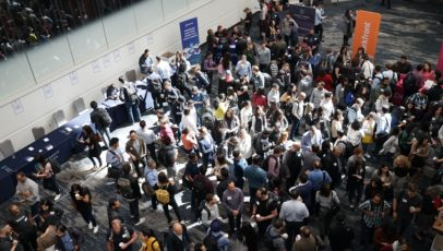 10 best in-person tech conferences in the US & Canada