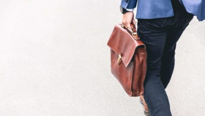 Can an employee refuse to travel for work due to COVID-19?