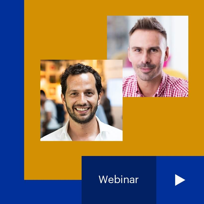 WEBINAR: How to Manage a European Corporate Travel Program