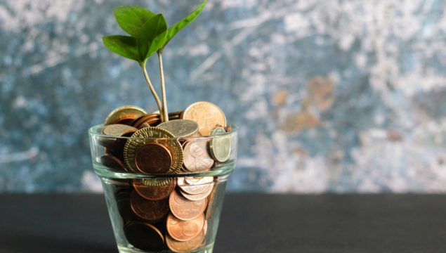 10 ways your company can save money on business travel