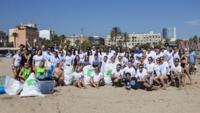 Image for post Las 24 mejores actividades y experiencias de team building en Europa