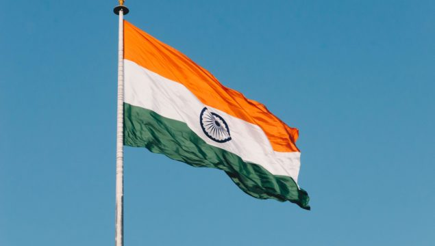 Company travel policy for employees in India